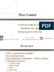 04 Flow Control