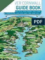 FRC Guide 2011