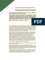 Concluziile Avocatului General OPTIGEN.comiSIA.frauda Carusel