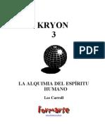 Kryon 3 Full