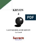 KRYON_4