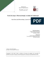 Teoria Dos Jogos e Microssociologia_v15n1a09