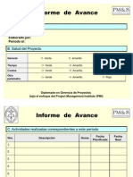 Informe_de_Avance
