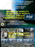 ADB Makati Presentation