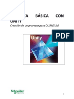 Guia Unity