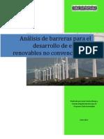 Barreras ERNC.final