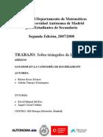 triangulos_lados_enteros