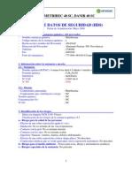 Bectra Metribec Danir 48 SC