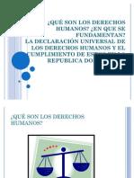 Derechos Humanos DEFINITIVA 2
