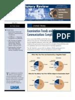LRR Newsletter 2011-3