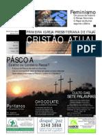 cristaoatual200805