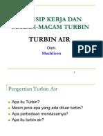 Prinsip+Kerja+dan+Macam-Macam+Turbin+-+MUCHLISON