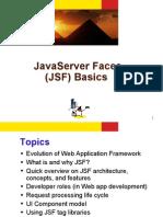 JSFBasics
