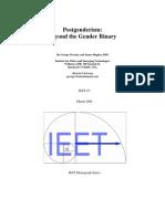 IEET-03-PostGender