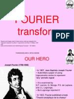 Fourier+Transform Part1