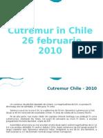 ING Seis Cutr Chile