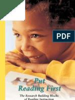 Put.Reading.First-NIFL