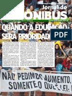 Jornal Do Onibus 50