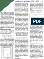 artigo_tecnico_cloro