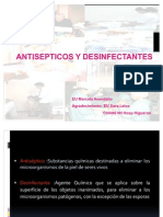 Antesepticos_y_Desinfectantes_2011[1]