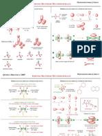 Sandrogrecoaula 1 Estrutura e Reatividade Qumica Orgnica 2007 1210811138751342 9