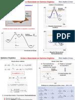 Sandrogrecoaula 3 Acidez e Basicidade Qumica Orgnica 2007 1210811406270188 9