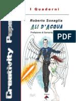 I Quaderni 2 - Ali d'Acqua