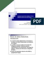 Presentacion-Funcionalidad2