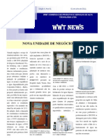 Jornal 07 - Julho