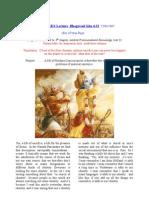 KKS Lecture - Bhagavad Gita 4.31