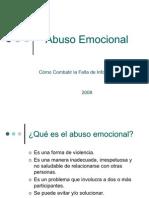 abuso-emocional-1228393785240517-9