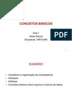 AULA1-ConceitosBasicos