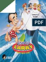 Larry 7