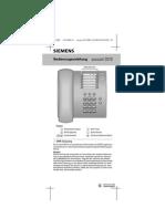 Bedienungsanleitung_Telefon_Euroset_2010