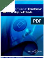 2_Formas_de_Transformar_tu_Bandeja_de_Entrada