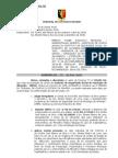 03891_09_Citacao_Postal_fviana_AC1-TC.pdf