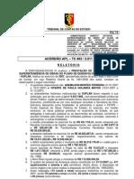 01487_08_Citacao_Postal_mquerino_APL-TC.pdf