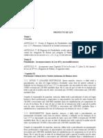 1393-D-2011  Penalidades 1227