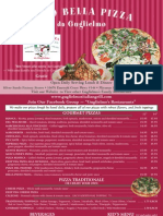 cio_menu