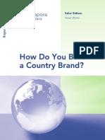Diaspora Toolkit Booklet 6