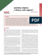 Antipsicoticos Atipicos Lenita Wammacher