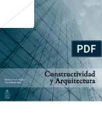 Arquitectura +eBook+ +Version+Completa