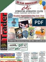 Auburn Trader - July 13, 2011