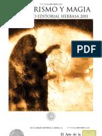 Catalogo Editorial Herbasa 2011 Esoterismo y Magia