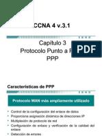 Modulo 3 - PPP
