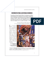 historiahuanuco