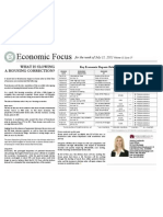 Economic Focus 7-11-11pdf