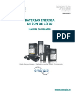 Manual de Baterias de Ion de Litio1