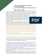 20081024-Diferencias entre estrategias