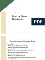 BasesdeDatosDistribuidas